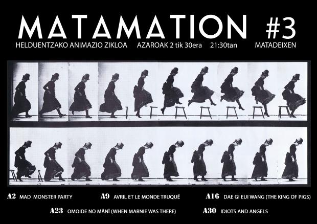 matamation-3